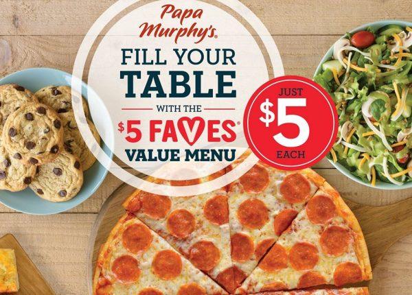 papa-murphys-pizza-special-2016-600x430